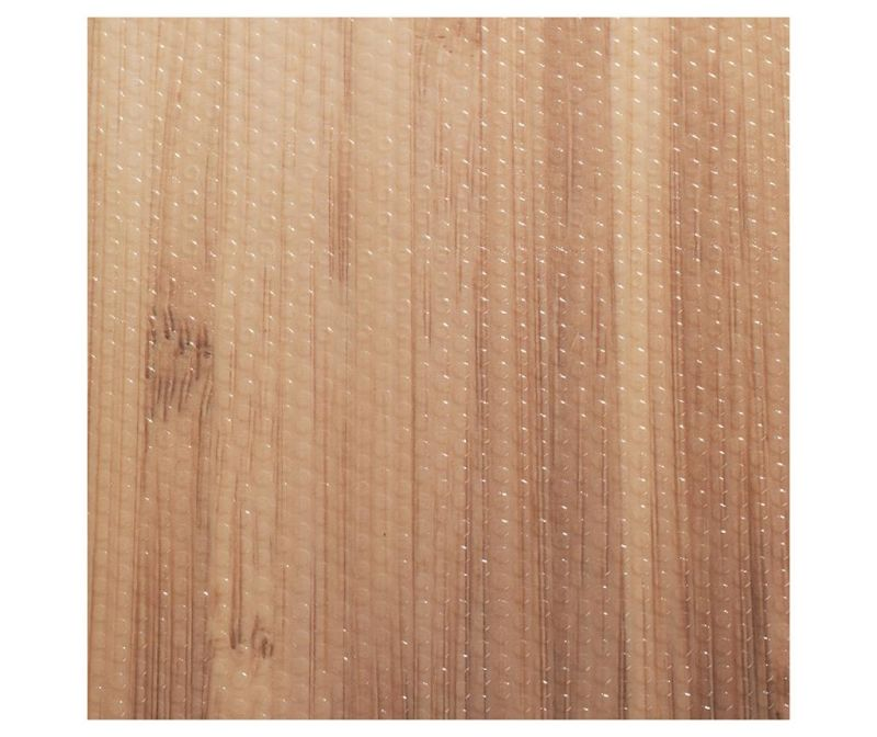 Folie antialunecare Bamboo