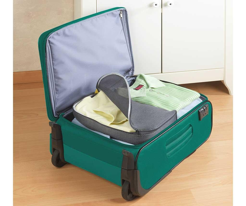 Organizator za prtljagu Soft