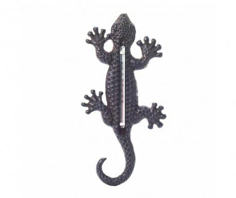 Termometr pokojowy Lizard