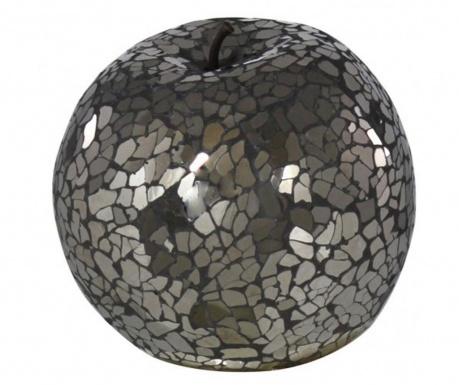 Dekoracija Mirror Apple