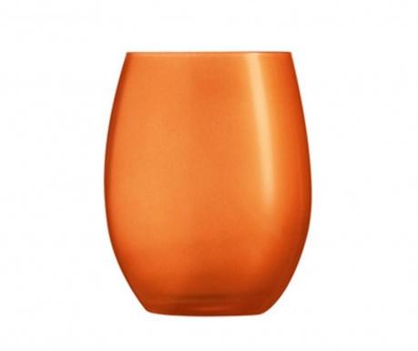 Primarific Copper Pohár