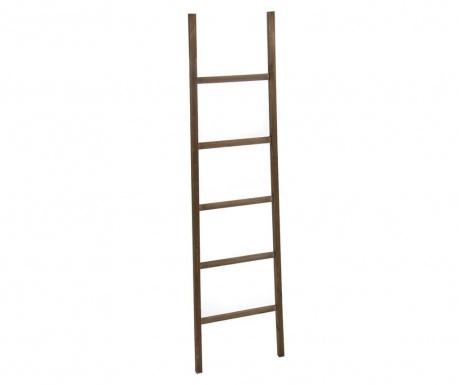 Dekoračný rebrík Up