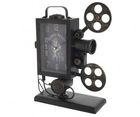 Stolové hodiny Cinema