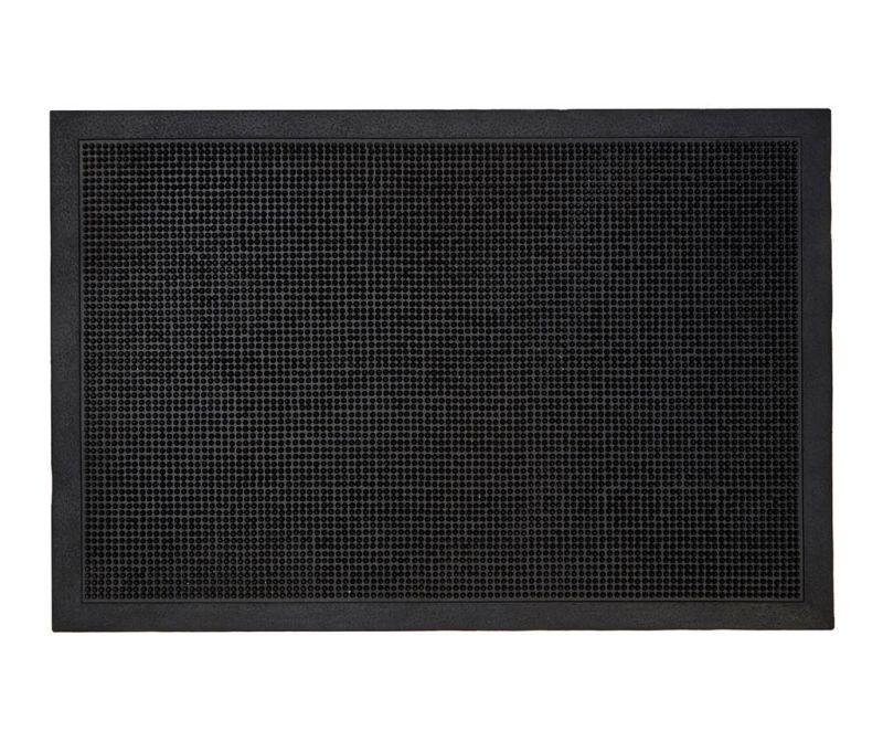 Otirač Plain 40x60 cm