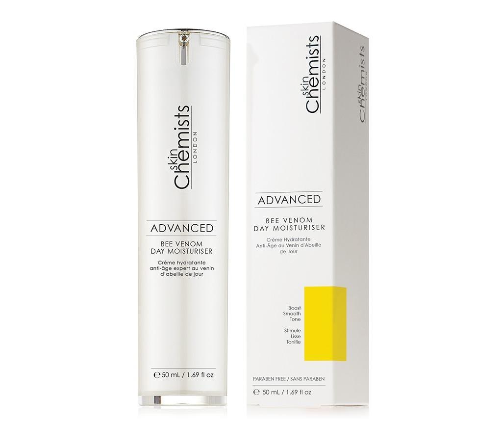 Dnevna vlažilna krema za obraz Advanced Bee 50 ml