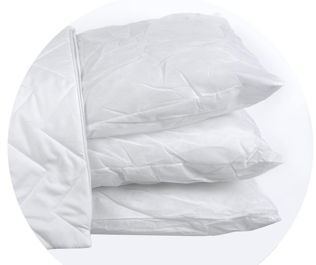 Jastuk 3 u 1 Perfect 50x70 cm