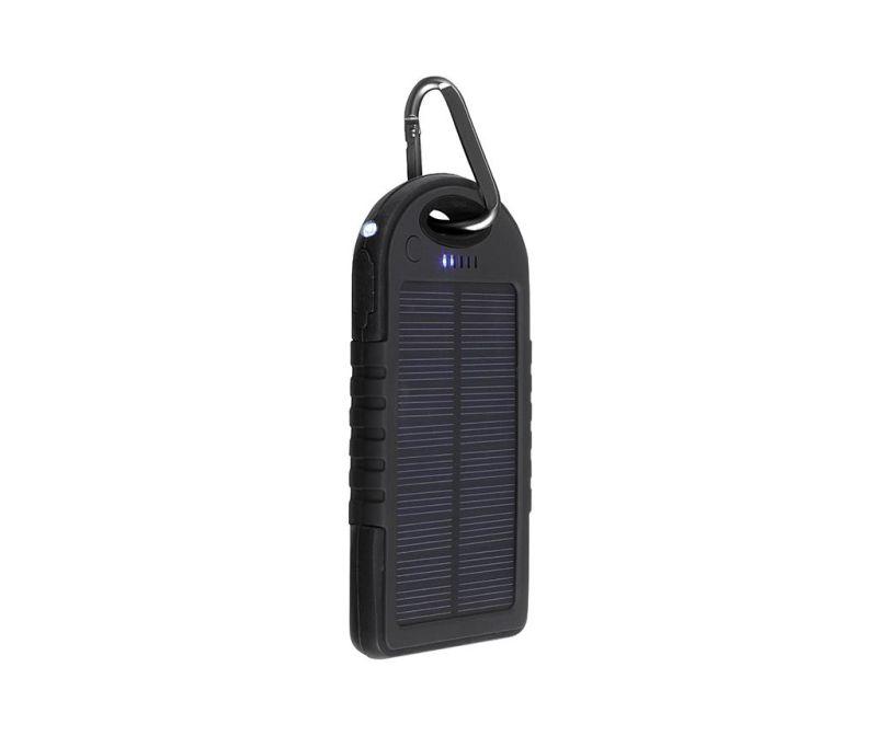 Suny Wave Külső napelemes  akkumulátor