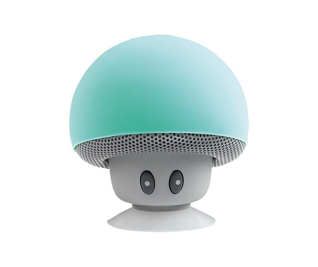 Prenosni zvočnik Cuppy Green