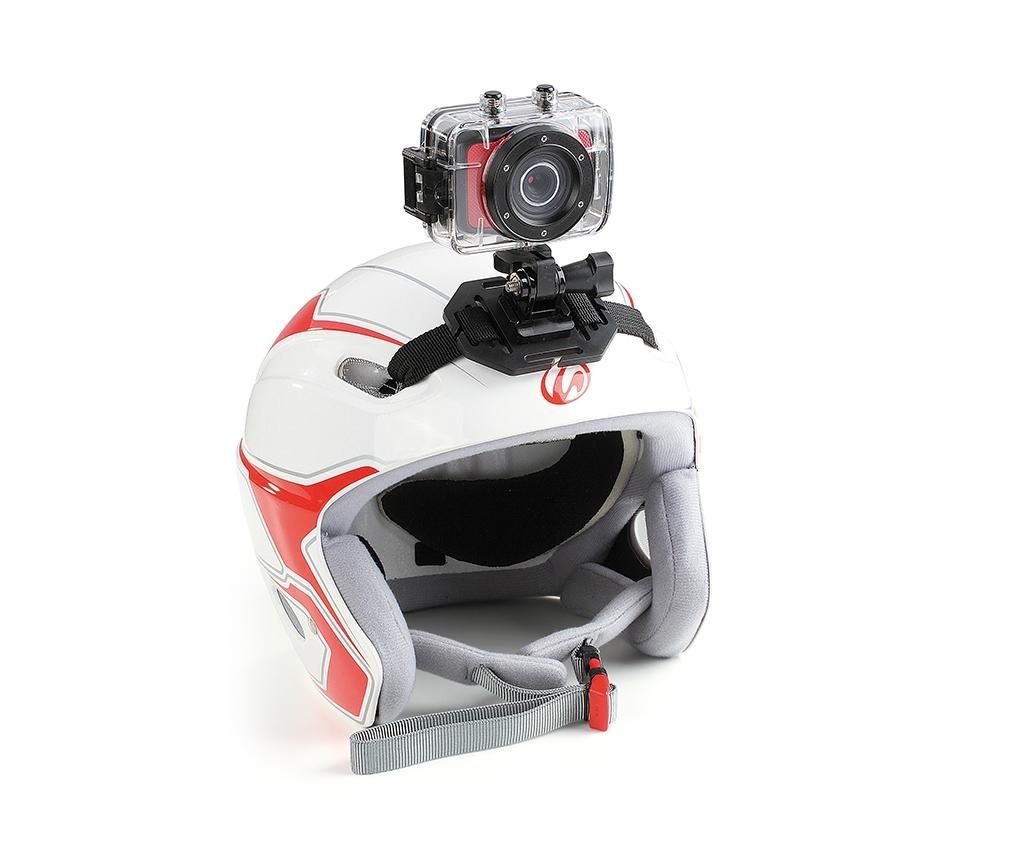 Prenosna video kamera Go Move