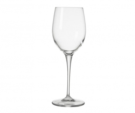 Sklenice na víno Oblio