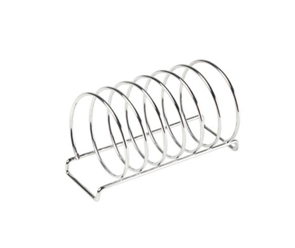 Držalo za tostiran kruh Wire