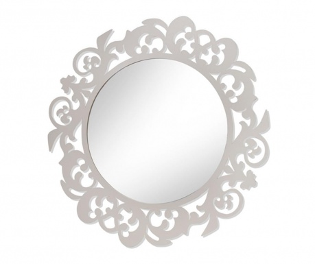 Zrcalo Liare