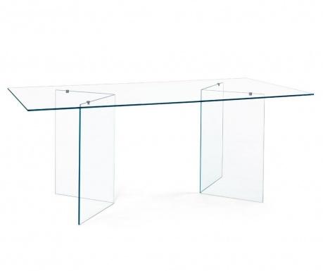 Stôl Iride