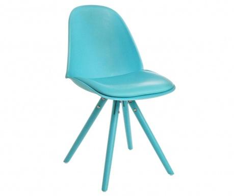 Стол Chelsea Turquoise