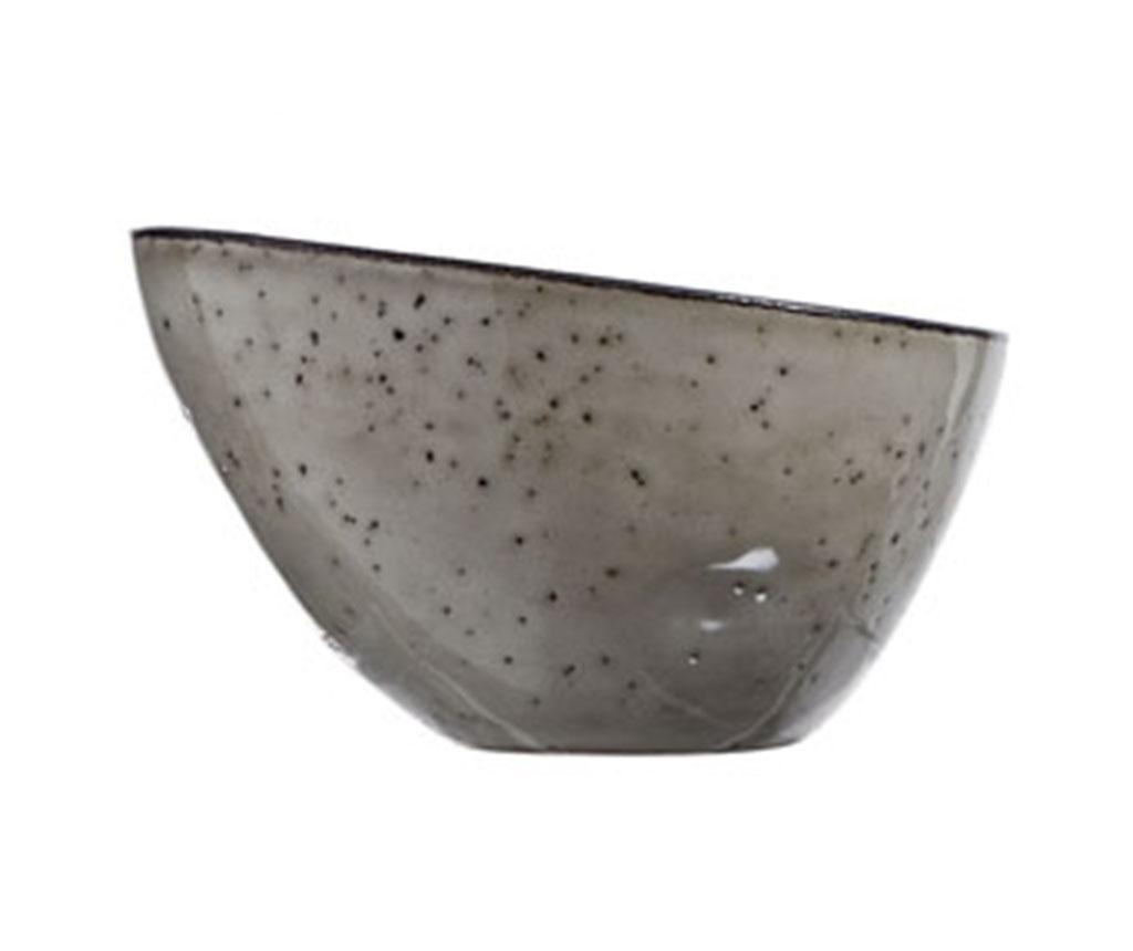 Zdjela Malibu Oval 170 ml