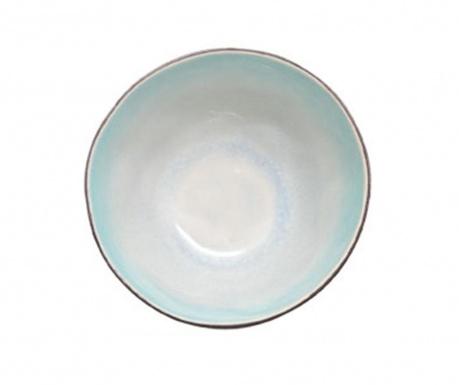 Zdjela Malibu 210 ml