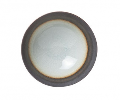 Zdjela Misha Mint 200 ml