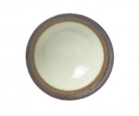 Zdjela Misha Jade 200 ml