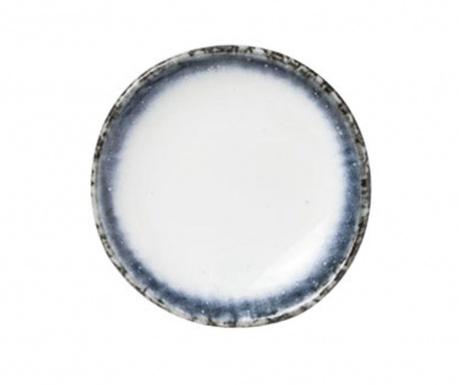 Tanjurić Sea Pearl