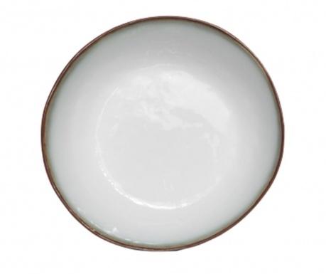 Zdjela za salatu Plato 380 ml