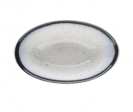 Zdjela za žitarice Andromeda Oval