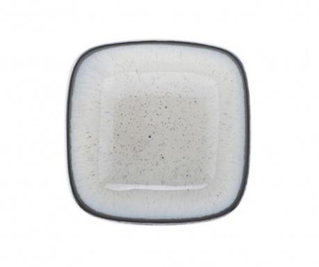 Zdjela Andromeda Square Dif 180 ml