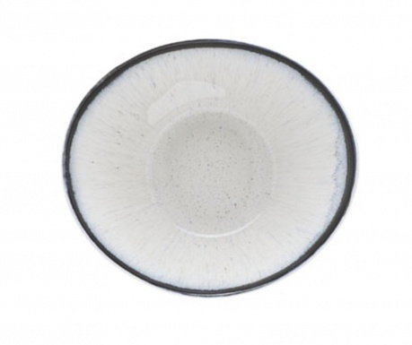Zdjela Andromeda Oval 305 ml