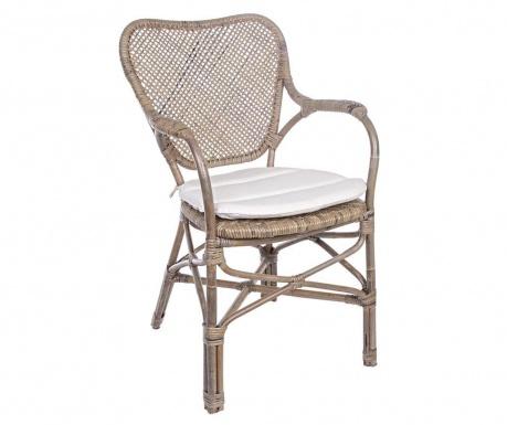 Židle Natalia