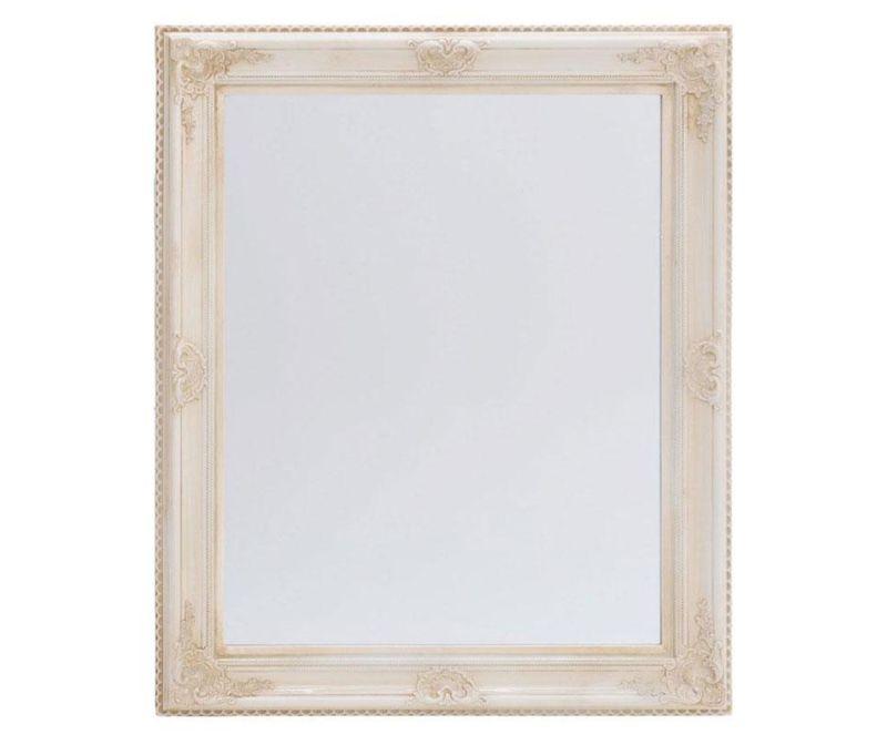 Ogledalo Bolivar