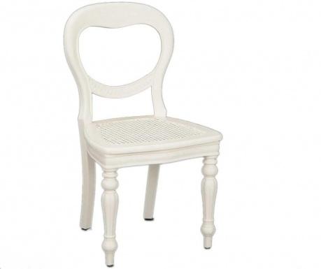 Καρέκλα Agathe