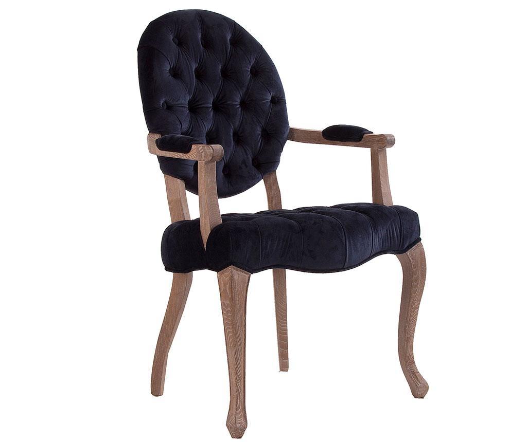 Stolica Eger Relax