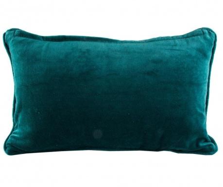 Διακοσμητικό μαξιλάρι Hortense 30x50 cm