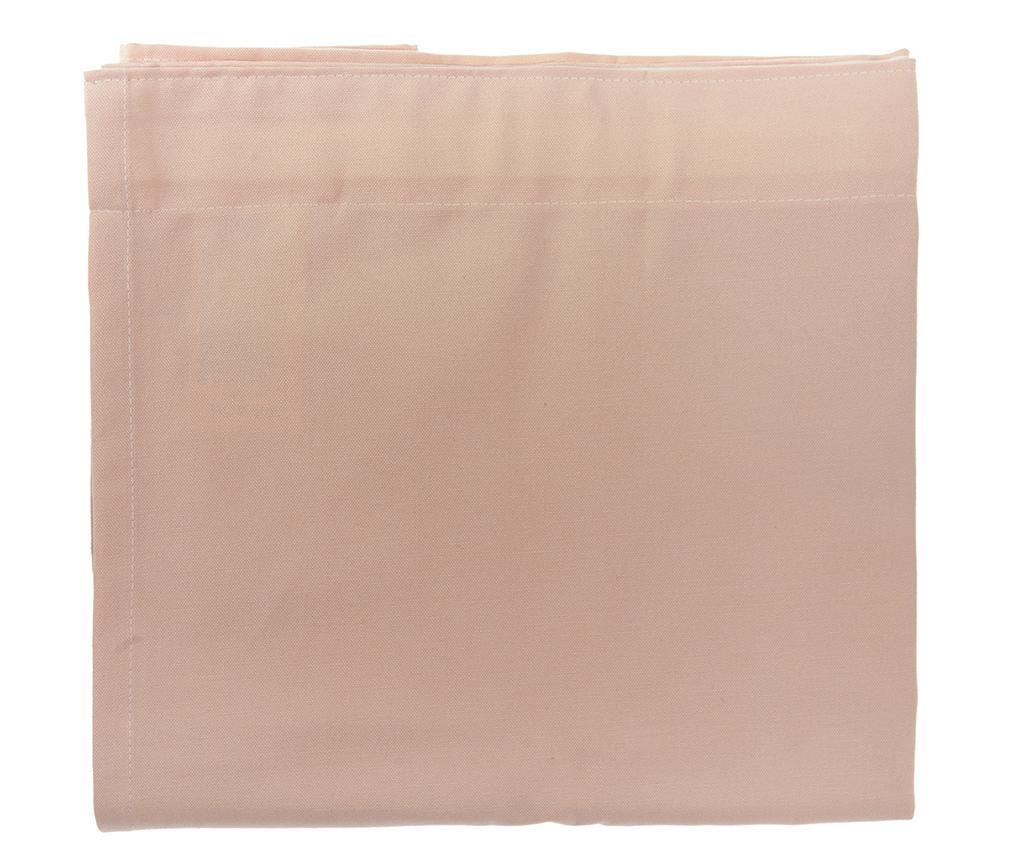 Draperie Cute Pink 170x270 cm