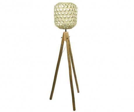 Bambu Állólámpa