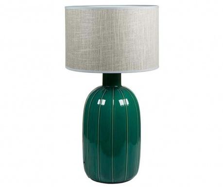 Greenery Lámpa