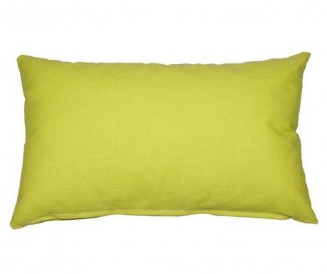 Orleans Green Díszpárna 30x50 cm