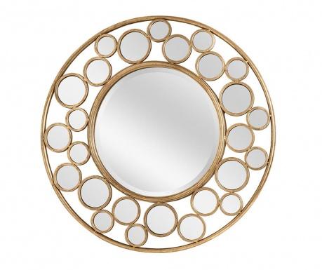Zrkadlo Luna