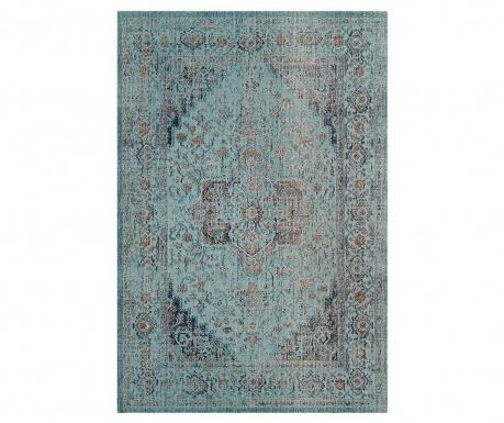 Ambrosine Szőnyeg 154x228 cm