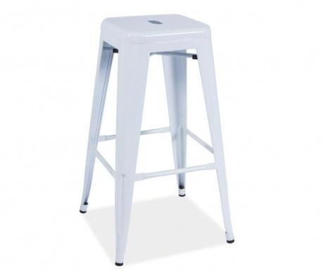 Barski stol Long