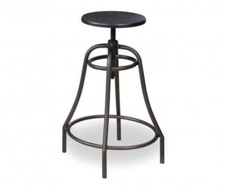 Barski stol Tango