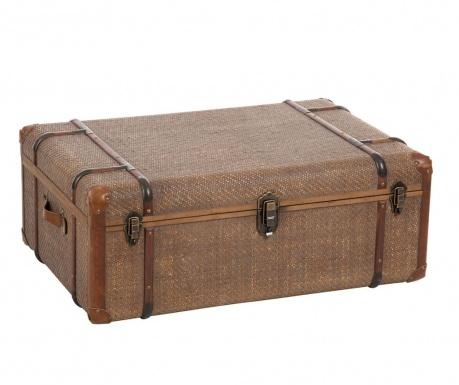 Dekoračný kufor Souvenir