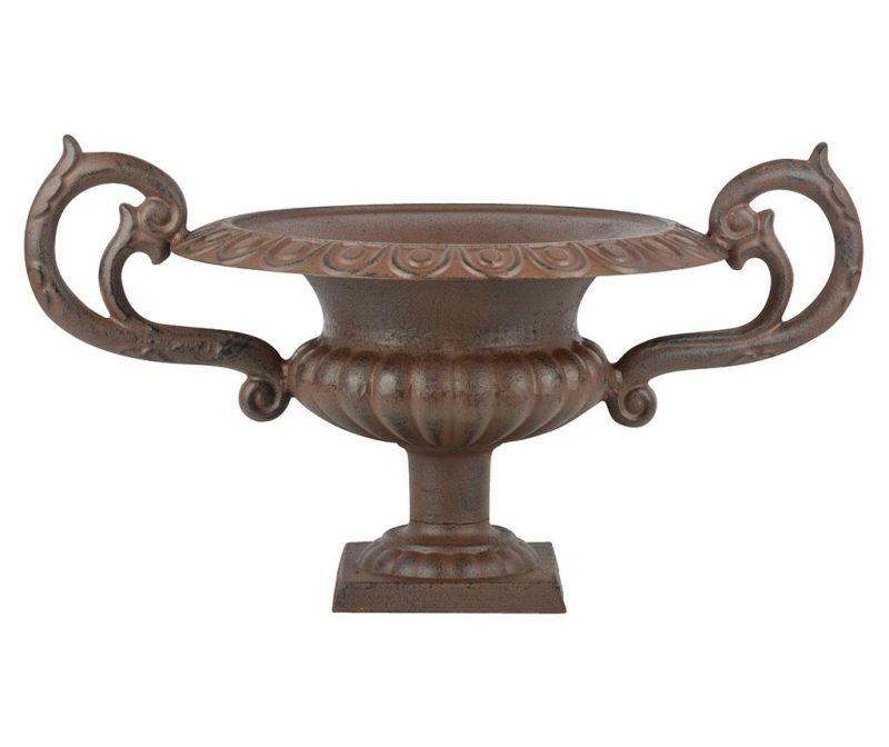 Decoratiune de gradina French Urn Loreen