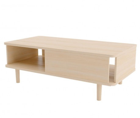 Konferenčný stolík Vaasa