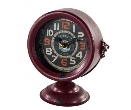 Zegar stołowy Espresso