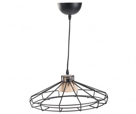 Lampa sufitowa Maryella