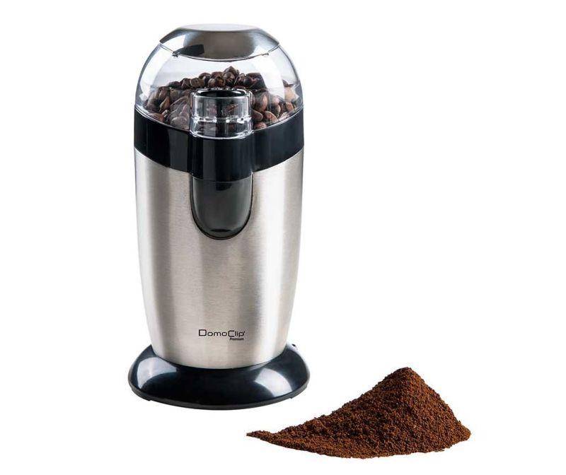 Rasnita electrica pentru cafea Morning