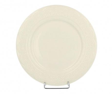 Плитка чиния Lace Elegant