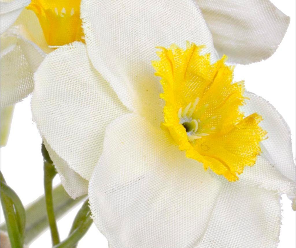 Floare artificiala Spring Feeling