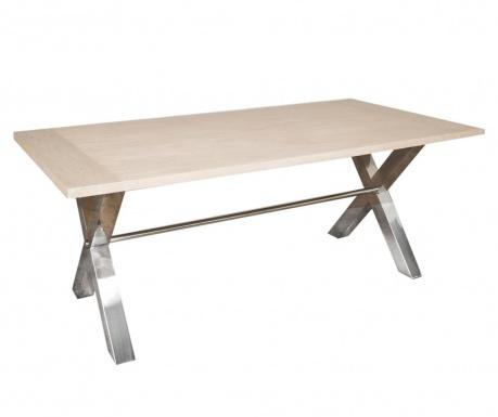 Stôl Avia