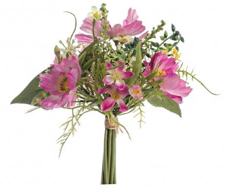 Bukiet sztucznych kwiatów Spring Scent